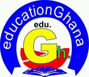 EducationGhana
