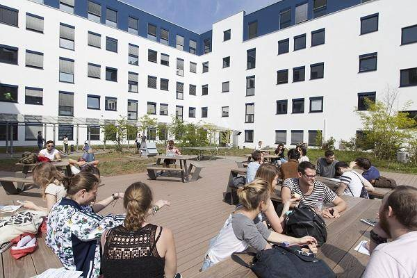 Future Leaders Scholarships at GISMA Business School, Germany 2021