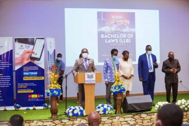 Pentecost-University-launches-bachelor-of-law-programme-636x424